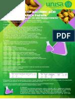 poster carica.pdf