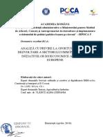 inf bioeconomie.pdf