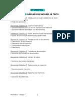 inf1bloque3.doc