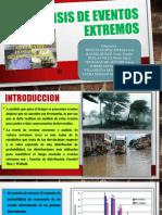 exposicion ANALISIS DE EVENTOS.pptx