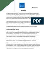 Embargo Spanish Booklet Copia