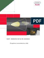 434-asistentedeluzdecarretera-150321154743-conversion-gate01.pdf