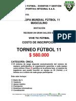 Invitación-XII-Copa-Fútbol-11-2018