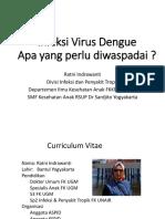 Dengue GP 2019_RI.pptx