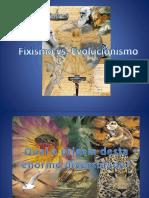 Fixismo vs Evolucionismo (1).pptx