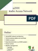 CD Ma 2000