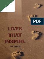 Lives That Inspire, Volume 3.pdf