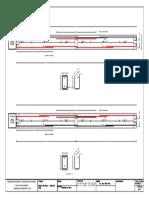 plano 1 puente peatonal.pdf