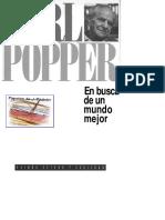 kupdf.net_karl-popper-en-busca-de-un-mundo-mejor
