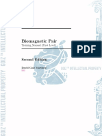 Biomagnetic_Pair_Manual_English.pdf