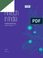FinTech_Final Report-unsec.pdf