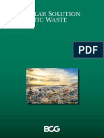 BCG-A-Circular-Solution-to-Plastic-Waste-July-2019_tcm58-223960