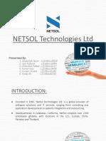 NETSOL Technologies Ltd.pptx