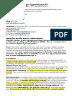 Syllabus 12114 F19.pdf