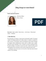 Climatic_building_design_in_warm_humid_areas_-__Alexina_de_Roux.pdf