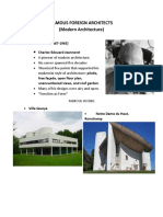 FAMOUS-FOREIGN-ARCHITECTS_(1).docx