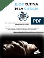 eBook-La-mejor-rutina-de-entrenamiento-según-la-ciencia-comprimido.pdf