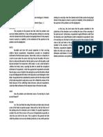 In the Matter of Intestate Estate Of Reynaldo Guzman Rodriguez V. Rolando C. Rodriguez