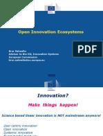 4. Bror Salmelin Open Innovation JIIP