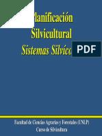 Presentacion_Sistemas_silvicolas_11.pdf