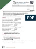 006_TAREA 4_EMPEZANDO A CONTAR_PARTE 2_SOLUCIONES.pdf