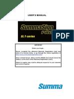 Summa T1400 Pro - MANUAL.pdf