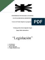 T.P. LEGIS. GRUPAL(nuevo)