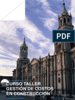 Brochure_Costos-Arequipa (1).pdf