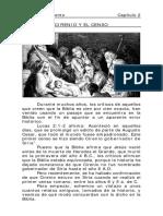 Cirenio.pdf