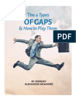 the-four-types-of-gaps-and-how-to-play-them (3).pdf