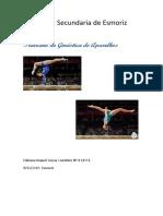 trabalho de ginastica.pdf