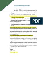 GPIE_2000_SAp1B_AcevedoF