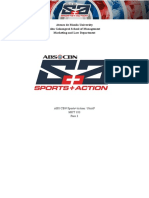 Sports+Action Philippines