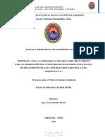 importante 1.pdf