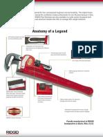 01_Wrenches_EN WEB.pdf
