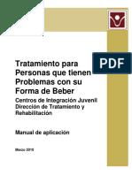 Tratamiento_para_Personas_que_tienen_Pro (1).pdf
