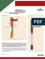 buiandrug 1.pdf
