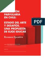 EDUCACION-PARVULARIA-EN-CHILE.pdf