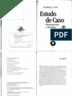 YIN(2015[2014])Estudo de Caso_5ed.pdf