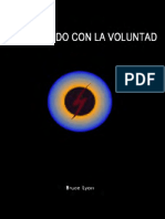 Trabajando+Con+La+Voluntad-Reeditado+(Bruce+Lyon).pdf