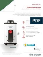 CALOREX Rápida Recuperación COXDP-06.pdf