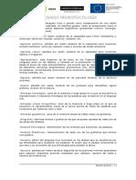 F1_GlosarioNeuro