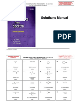 1397-9-20-2-38-8Organic Structures from Spectra, Solutions Manual, L.  Field, 2013.pdf