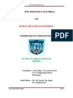 PBE GOVT PROGRAM.pdf