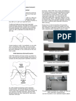 Buttress Thread Measurement.pdf