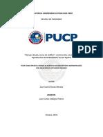 SIEMPRE_DE_PIE_NUNCA_DE_RODILLAS.pdf