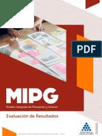 PDF-U5-MIPG EVALUACION.pdf