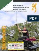 Browning_2020_EN.pdf