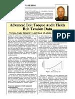 Shoberg-Fall 10 Tension Audit