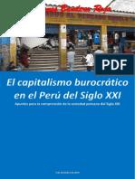 El Peru Del Siglo XXI